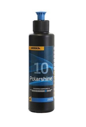 Leštící pasta MIRKA Polarshine 10 250ml
