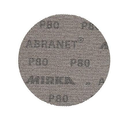 Brusný výsek MIRKA Abranet Ø 125mm