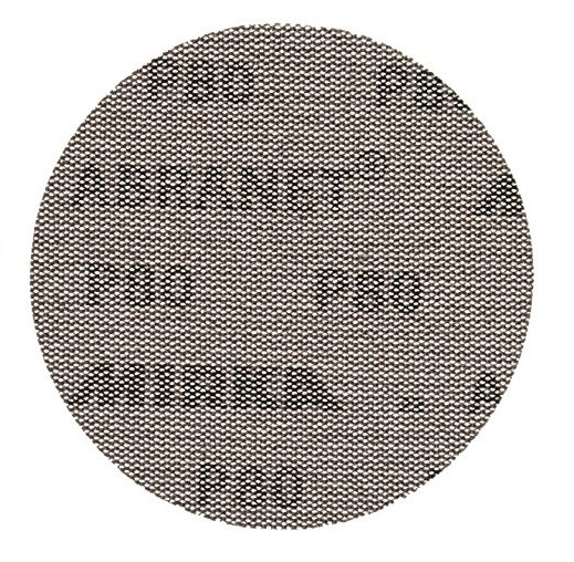 Brusný výsek MIRKA Abranet Ø 200mm