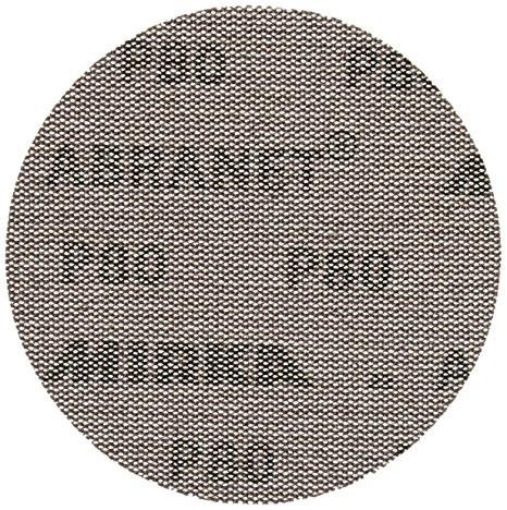 Brusný výsek MIRKA Abranet Ø 225mm