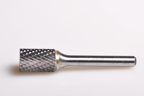 Technická fréza válcová bez čelního břitu 12x19x6mm D