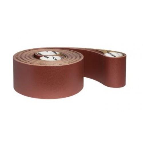 Papírový brusný pás Mirka Avomax 150x3800mm