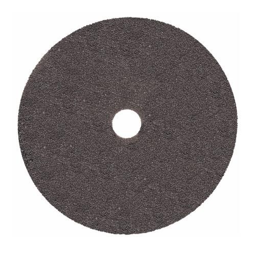 Oboustranný výsek s otvorem - Ø 410 / Ø 25mm