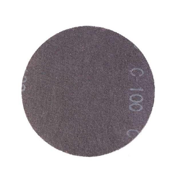 Brusná mřížka Ø 200mm