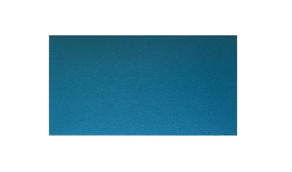 Brusný výsek Deerfos SA331 velcro 70 x 125mm