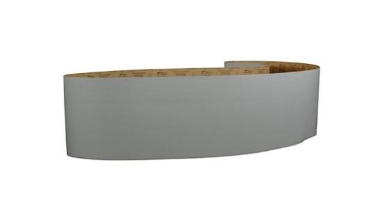 Papírový brusný pás Mirka Sica Fine Stearat 150 x 6000mm