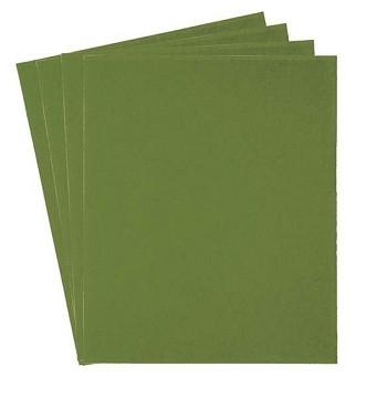 Arch brusného papíru Typ 145 - 230 x 280mm