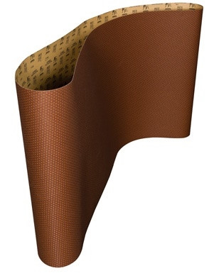 Speciální papírový brusný pás Mirka Ultimax 430 x 1900mm