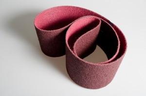 Nekonečný pás netkaná textilie 150 x 2000mm MEDIUM