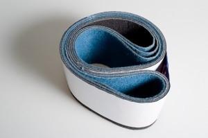 Nekonečný pás netkaná textilie 150 x 2000mm VERY FINE