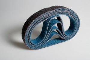 Nekonečný pás netkaná textilie 30 x 533mm VERY FINE