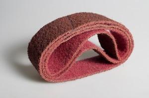 Nekonečný pás netkaná textilie 50 x 450mm MEDIUM