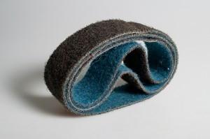 Nekonečný pás netkaná textilie 50 x 450mm VERY FINE