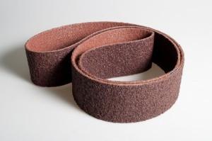 Nekonečný pás netkaná textilie 75 x 2000mm COARSE
