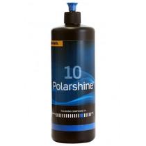 Leštící pasta MIRKA Polarshine 10 1L