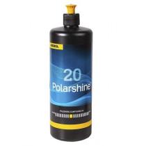 Leštící pasta MIRKA Polarshine 20 1L