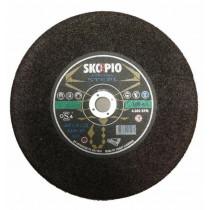 Řezný kotouč SKORPIO Ø300 x 3,0 x 32 mm - na ocel