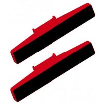 Adaptér pro svěrky na korpusy KR-AS, naklápěcí