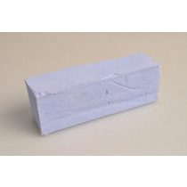 Leštící pasta modrá 110 g - finální doleštění