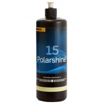 Leštící pasta MIRKA Polarshine 15 1L