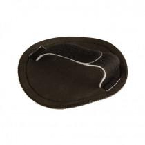 Ruční talíř pro Ø 150mm suchozipové brusné kotoučky