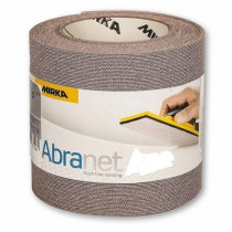 Brusná role Abranet 115mm x 25m