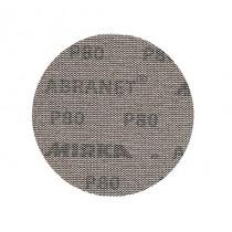 Brusný výsek Abranet Ø 125mm