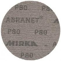 Brusný výsek Abranet Ø 225mm