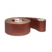 Papírový brusný pás Mirka Avomax 150 x 6000mm
