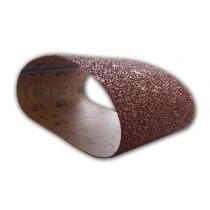 Plátěný brusný pás Mirka Calitex 200 x 550mm