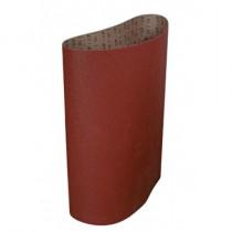 Plátěný brusný pás Mirka Hiolit X 1120x2620mm
