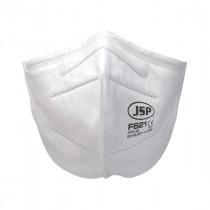 Respirátor JSP F621 FFP2 - 40ks