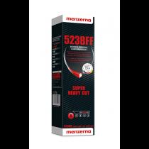 Leštící pasta Menzerna 523 BFF