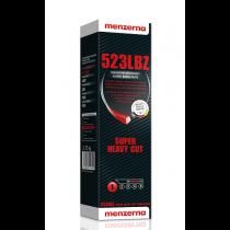 Leštící pasta Menzerna 523 LBZ