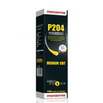 Leštící pasta Menzerna P 204