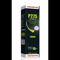 Leštící pasta Menzerna P 275