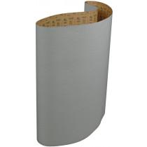 Papírový brusný pás Mirka Sica Fine Stearat 650 x 1900mm