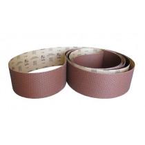 Speciální papírový brusný pás Mirka Ultimax 150 x 2280mm