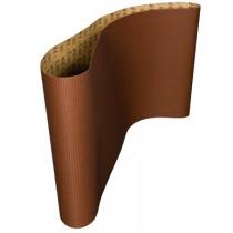 Speciální papírový brusný pás Mirka Ultimax 1300 x 2620mm