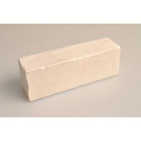 Leštící pasta bílá 110 g - předleštění nerezové oceli