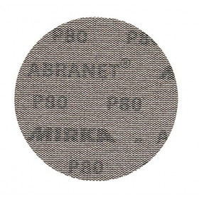Brusný výsek Abranet Ø 150mm