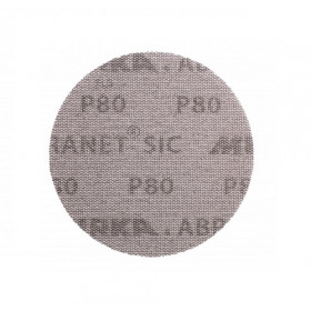 Brusný výsek MIRKA Abranet SiC NS Ø 125mm
