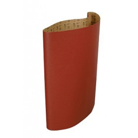 Papírový brusný pás Mirka Avomax 1370x1900mm