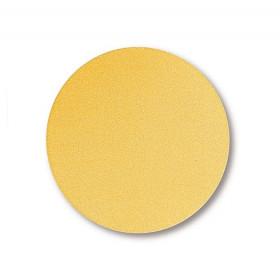 Brusný výsek MIRKA Gold Ø 77mm