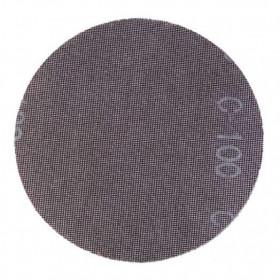 Brusná mřížka Ø 406mm