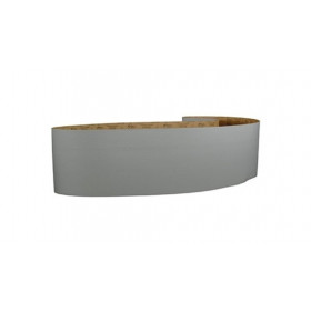 Papírový brusný pás Mirka Sica Fine Stearat 120 x 8000mm