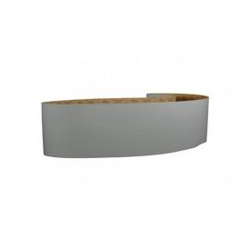 Papírový brusný pás Mirka Sica Fine Stearat 150 x 6650mm