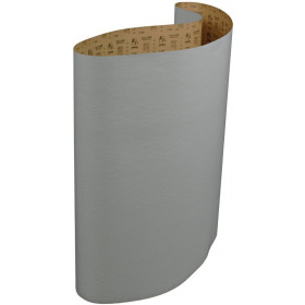 Papírový brusný pás Mirka Sica Fine Stearat 1100 x 2620mm