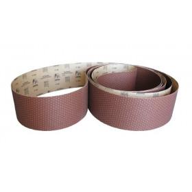 Speciální papírový brusný pás Mirka Ultimax 200 x 1800mm