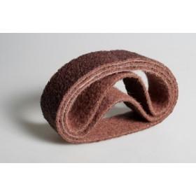 Nekonečný pás netkaná textilie 50 x 450mm COARSE